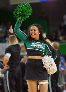 cheerleaders0857