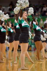 cheerleaders0860