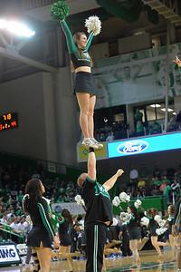 cheerleaders1235