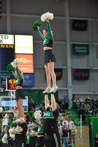 cheerleaders0157