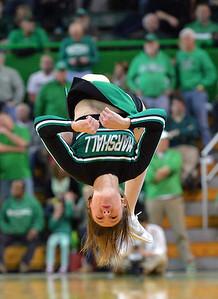 cheerleaders1259