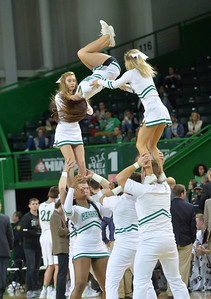 cheerleaders0246