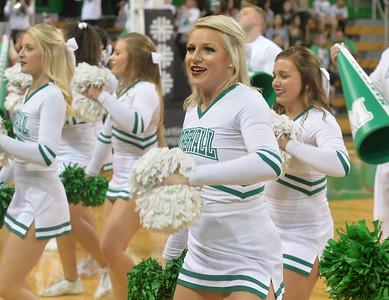 cheerleaders0096