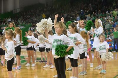 cheerleaders0065