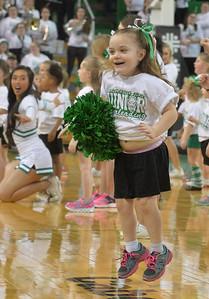 cheerleaders0070