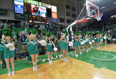 cheerleaders3596
