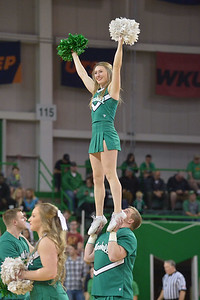 cheerleaders5288