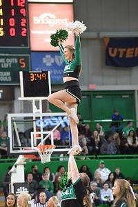cheerleaders0392