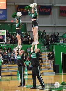 cheerleaders0311