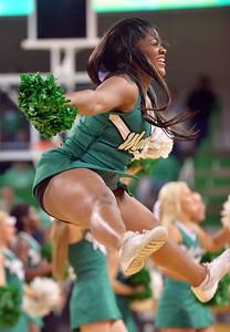 cheerleaders0752