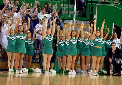 cheerleaders0196