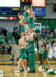cheerleaders0227