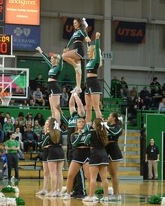 cheerleaders2072