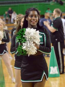 cheerleaders1896