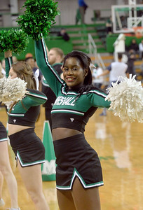 cheerleaders1895