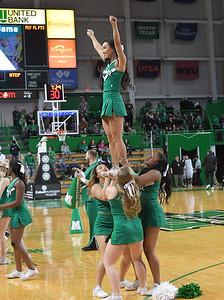 cheerleaders0006