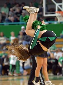 cheerleaders0071 (24)