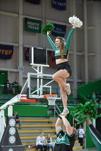 cheerleaders0071 (8)