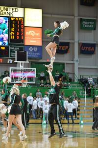 cheerleaders0071 (23)