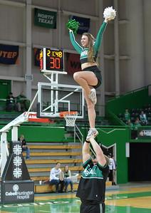 cheerleaders0071 (9)