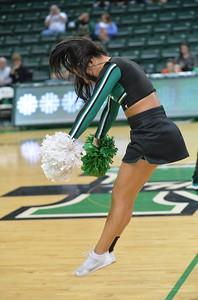 cheerleaders0071 (10)