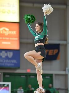 cheerleaders0071 (21)
