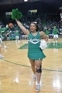 cheerleaders2694
