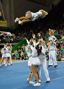 cheerleaders5384