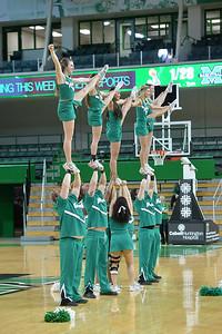 cheerleaders0156