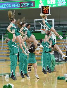cheerleaders0166