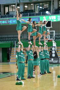 cheerleaders0145
