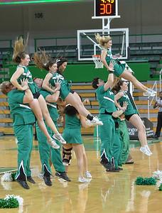 cheerleaders0167