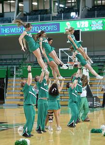 cheerleaders0164