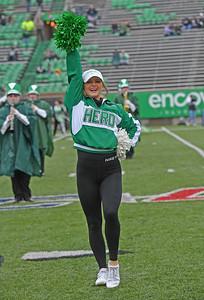 cheerleaders0063