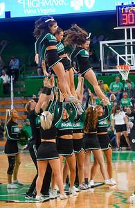 cheerleaders0592