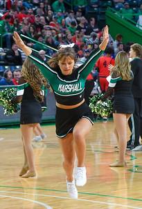 cheerleaders0644