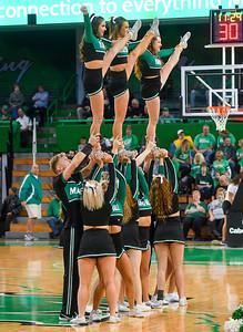 cheerleaders0587