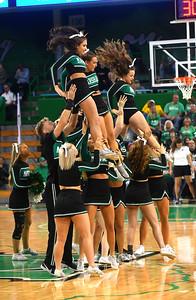 cheerleaders0593