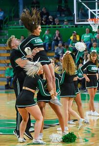 cheerleaders0613