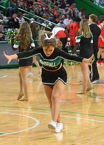 cheerleaders0646