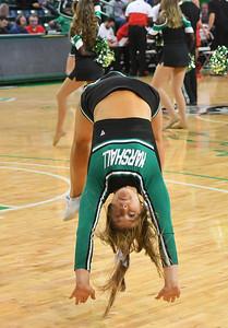 cheerleaders0654