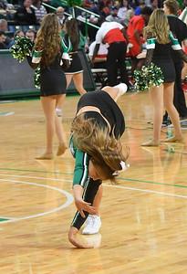 cheerleaders0647