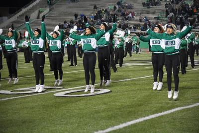 cheerleaders1202