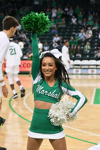 cheerleaders8045
