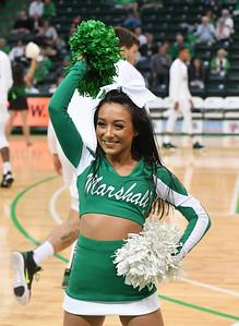 cheerleaders8050