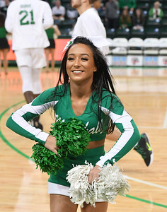 cheerleaders8042