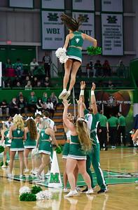 cheerleaders2650