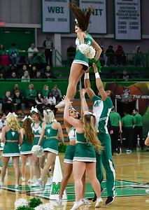 cheerleaders2651