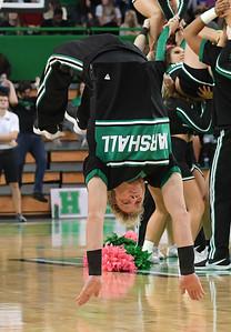 cheerleaders3084