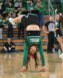 cheerleaders3097